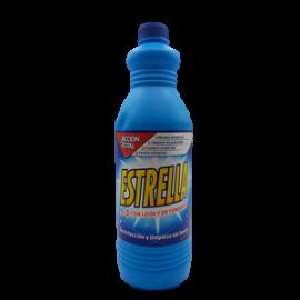 Estrella Lejia C/Detergente...