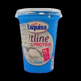 Exquisa Fitline Quark...