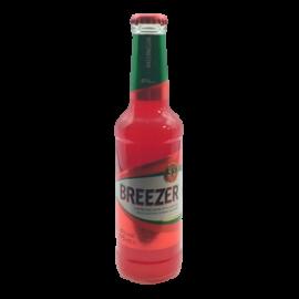 Bacardi Breezer Watermelon...