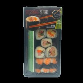 Ta Tung Sushi Seetang 210grs
