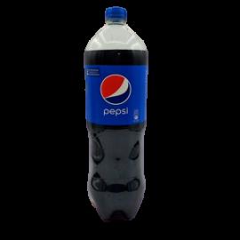 Pepsi Cola 2ltr