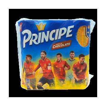 Lu Principe Chocolate Pack...