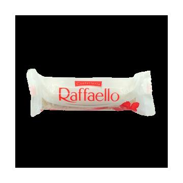 Ferrero Raffaello T.3 30grs