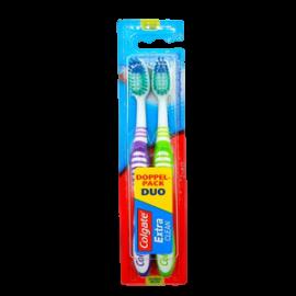 Colgate Cepillo Dental...