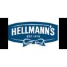 Hellemans