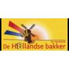 De Hollandse Bakker